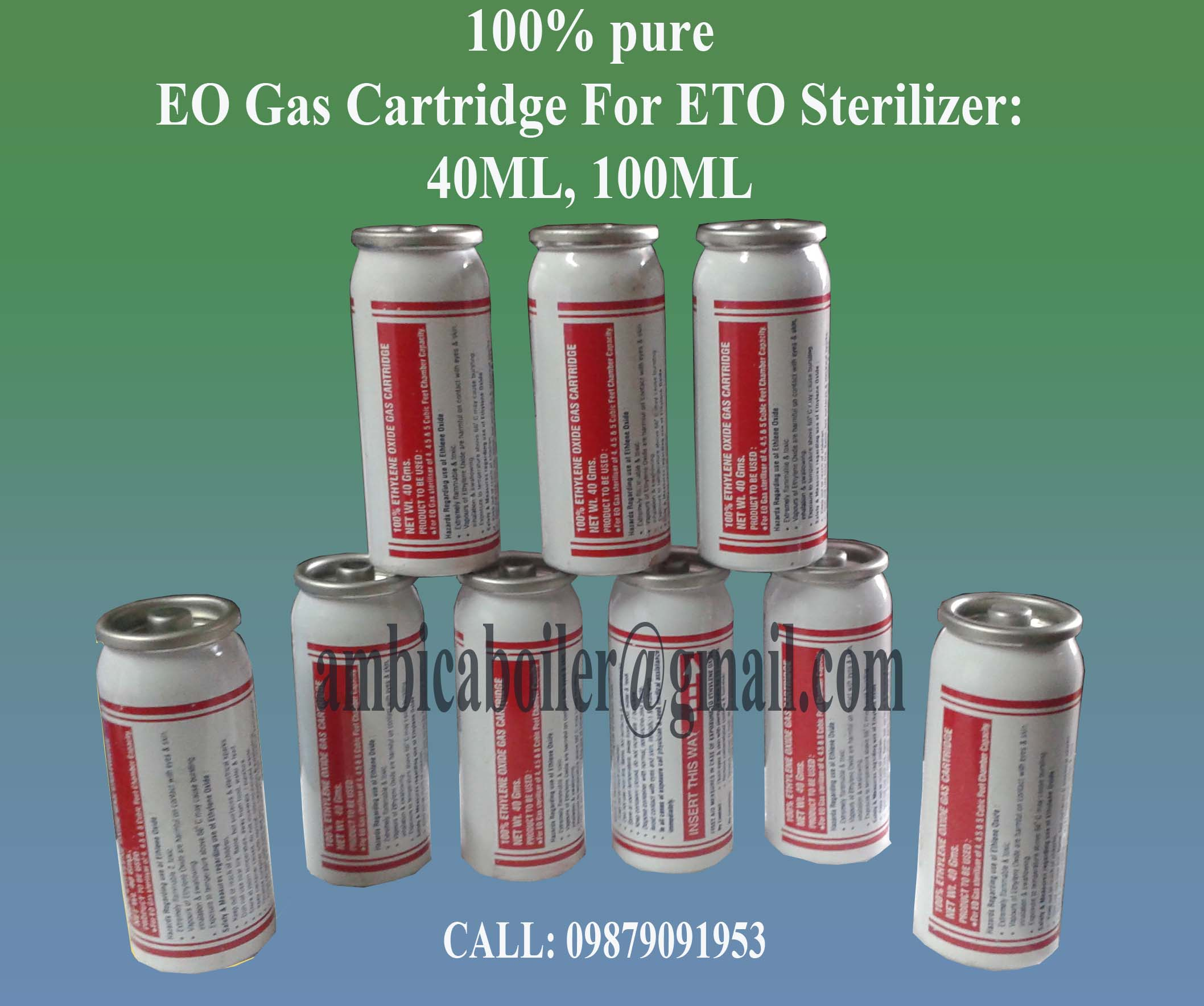 100%-pure-EO-Gas-Cartridge